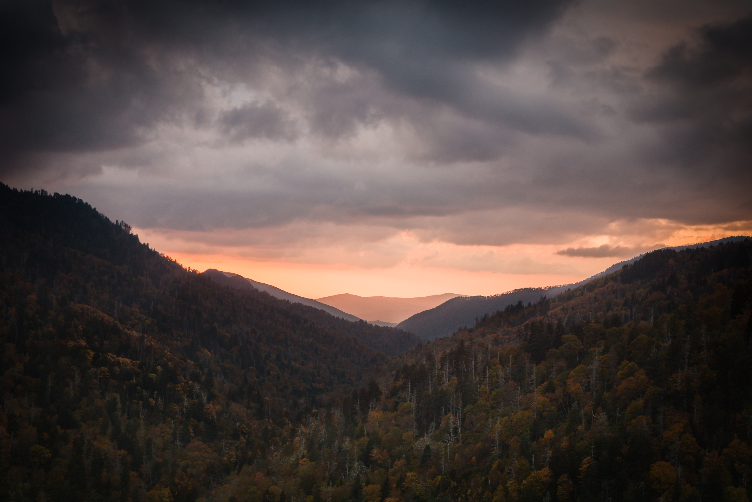 2017-10-13_Canon EOS 6D_Great Smoky Mountains_IMG_4395.jpg
