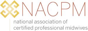 logo_nacpm.png