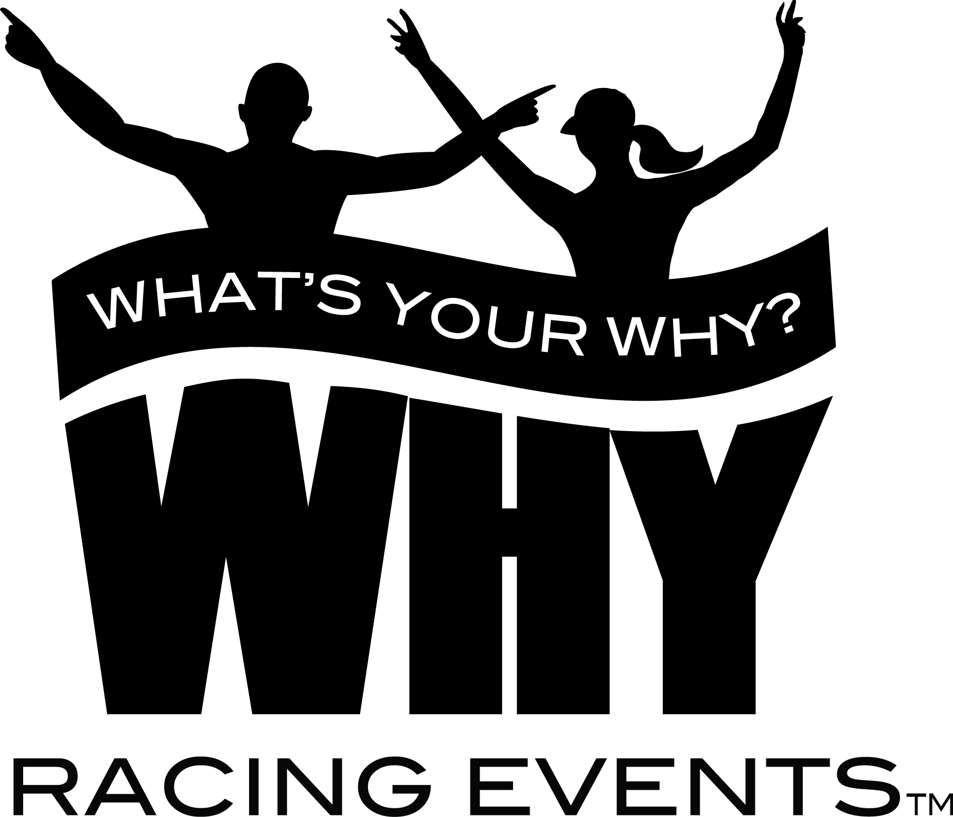 www.whyracingevents.com