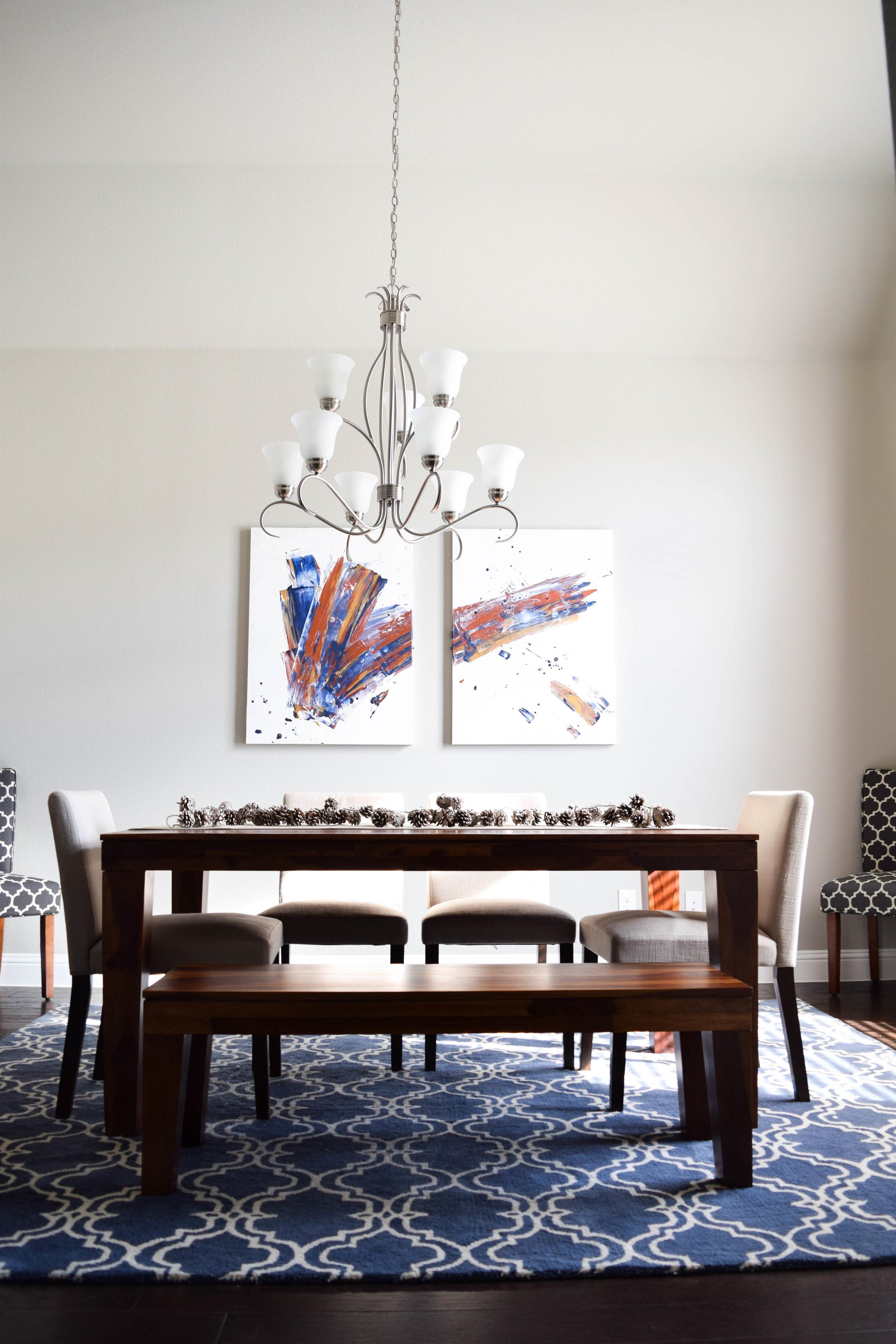 Dining Room - Texas 2.jpg