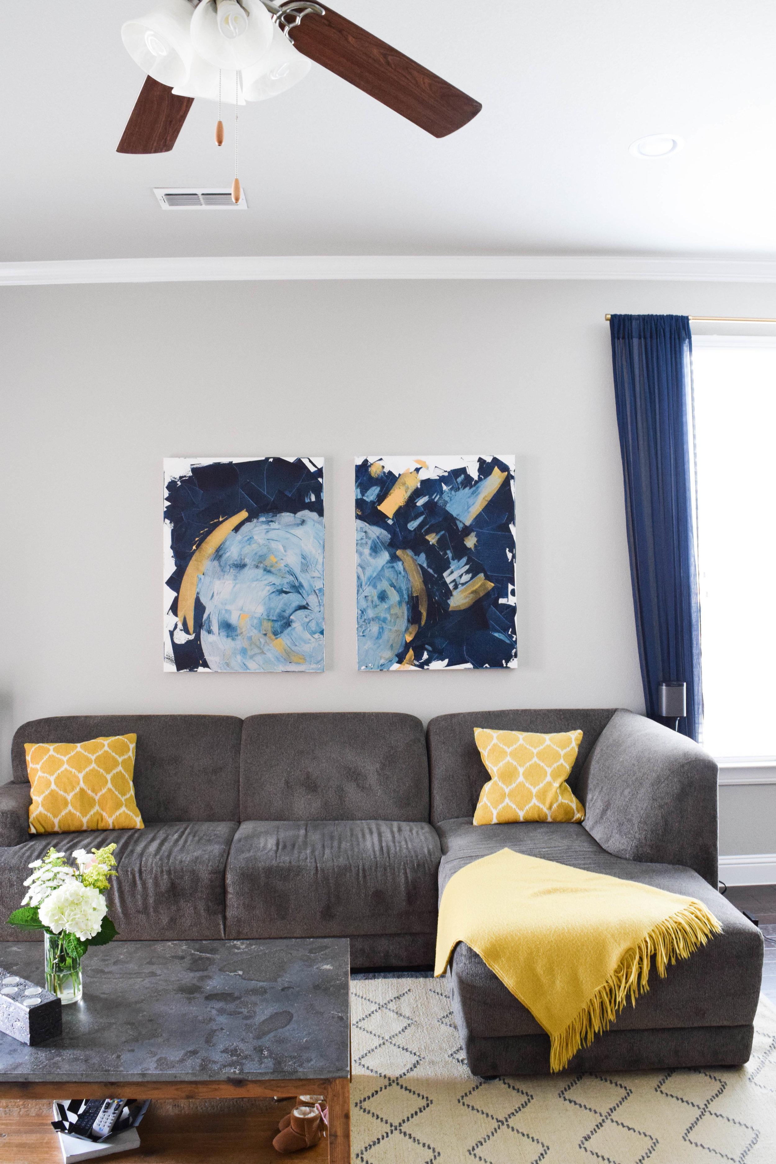 Living Room - Texas_.jpg