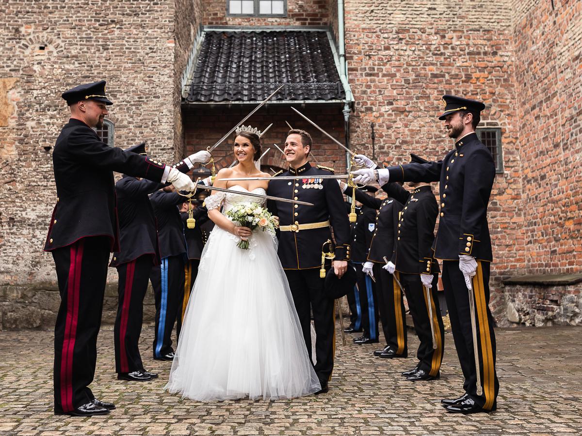 Bryllupsfotograf i Oslo-2.jpg