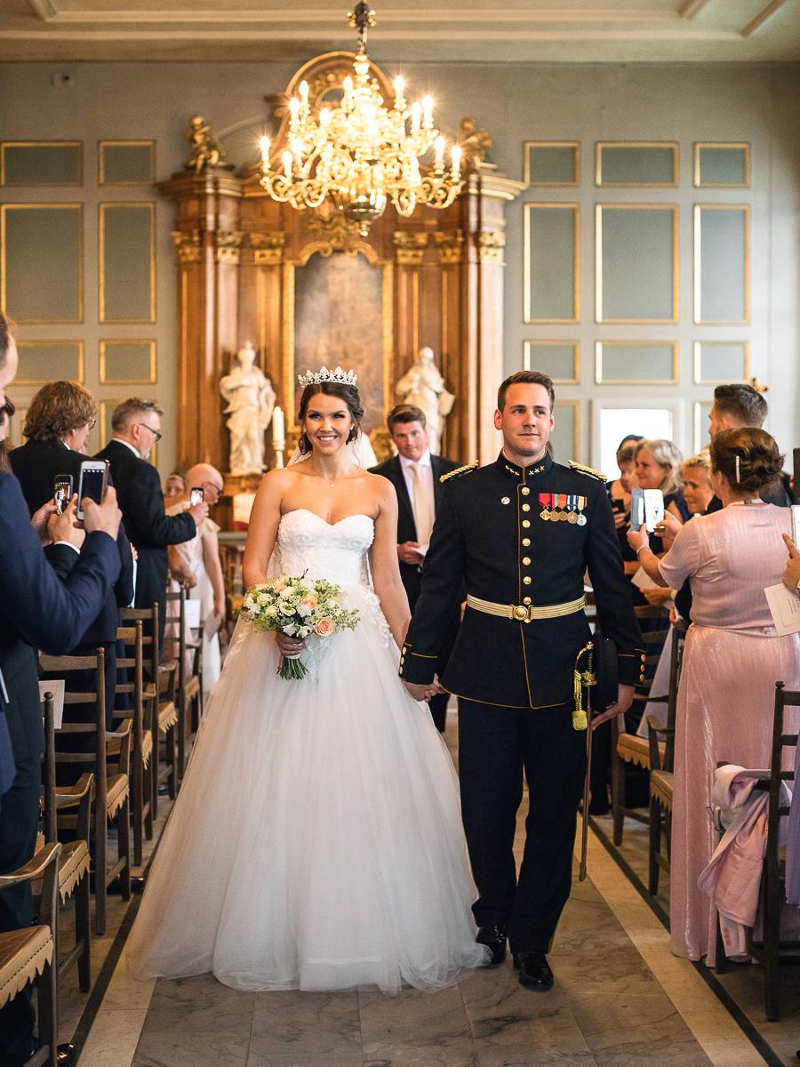 Bryllupsfotograf i Oslo.jpg