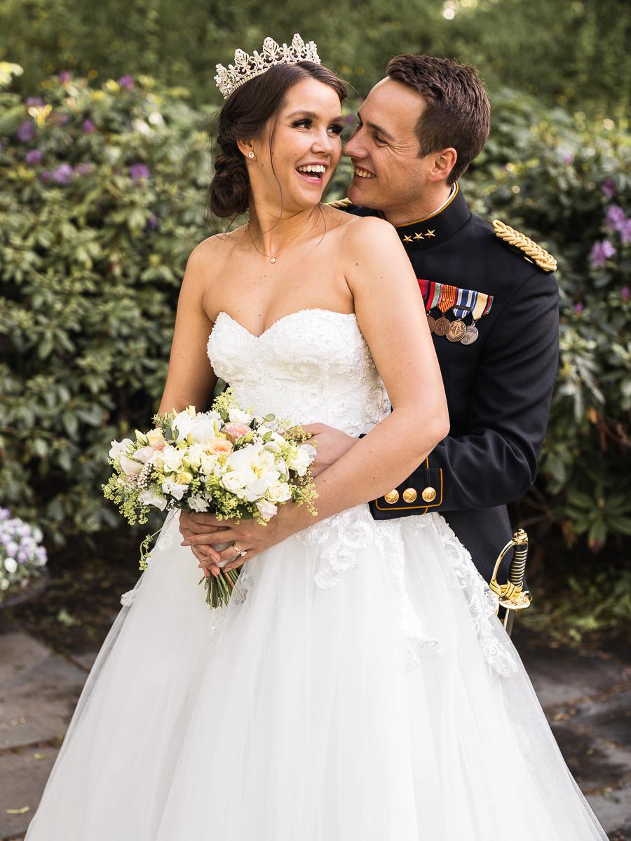 Bryllupsfotograf i Oslo-9.jpg