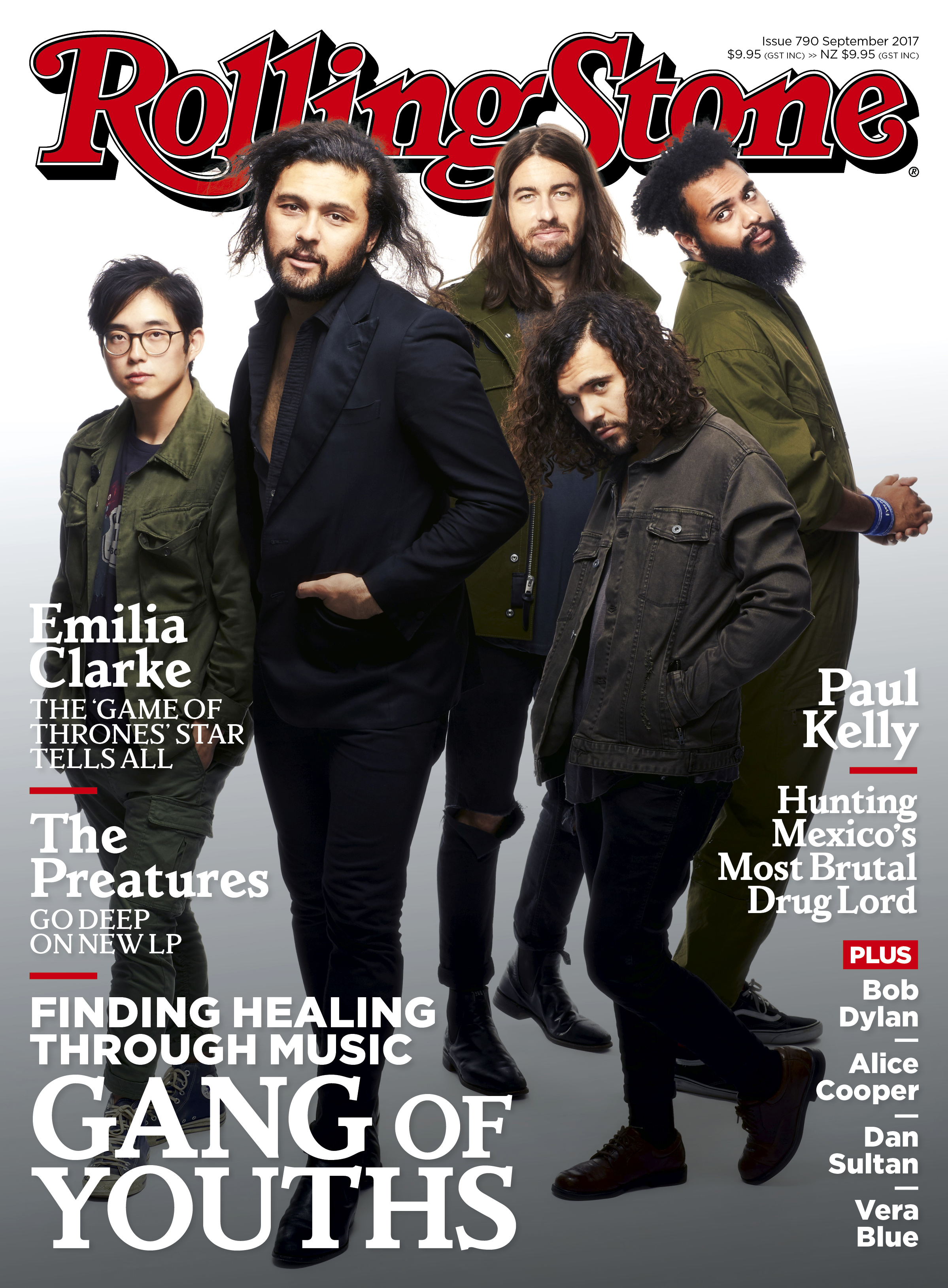 Rolling Stone_Gang Of Youths_John Tsiavis.jpg