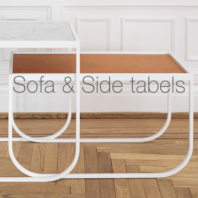 sofa_side_tables.jpg