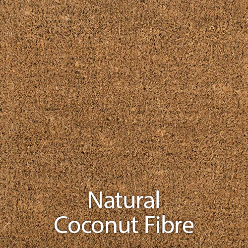 Natural Coconut Fibre.jpg