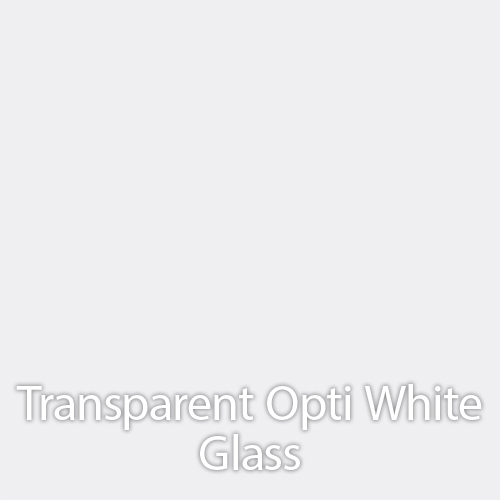 Transparent Opti White Glass.jpg