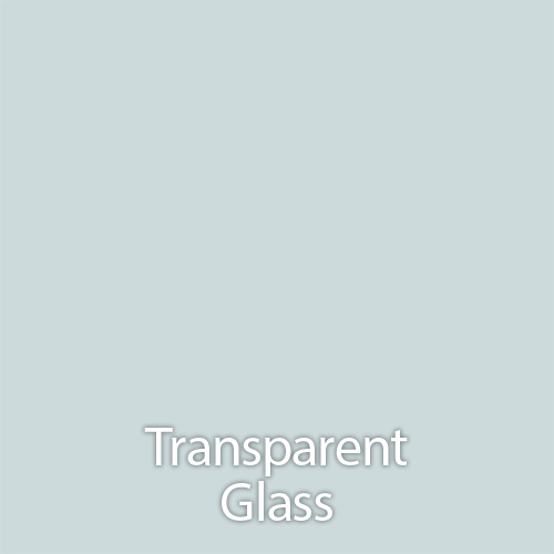 Transparent Glass.jpg