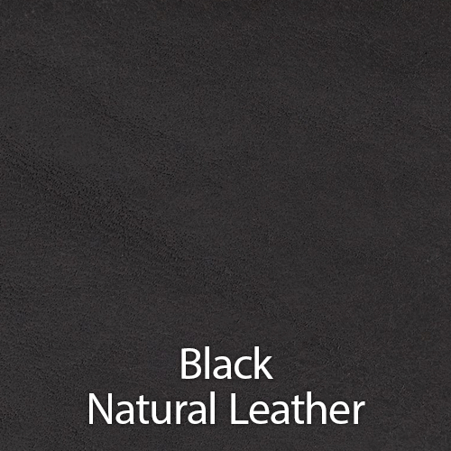 Black Natural Leather.jpg