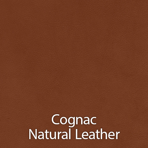 Cognac Natural Leather.jpg