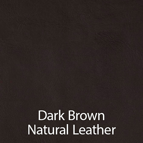 Dark Brown Natural Leather.jpg