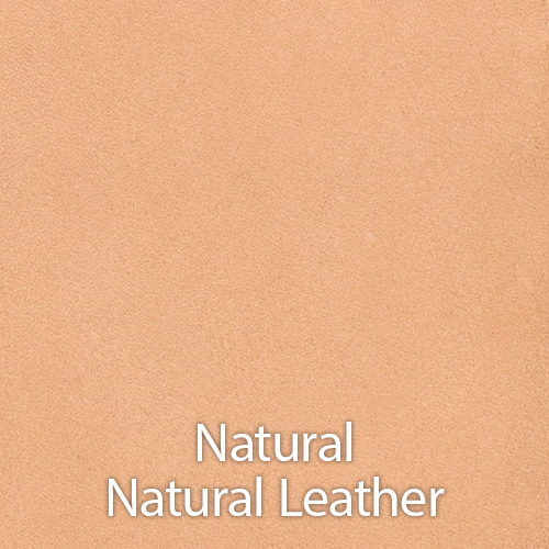 Natural Natural Leather.jpg