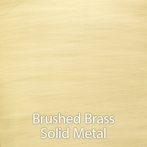Brushed Brass Solid Metal.jpg