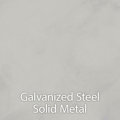 Galvanized Steel Solid Metal.jpg