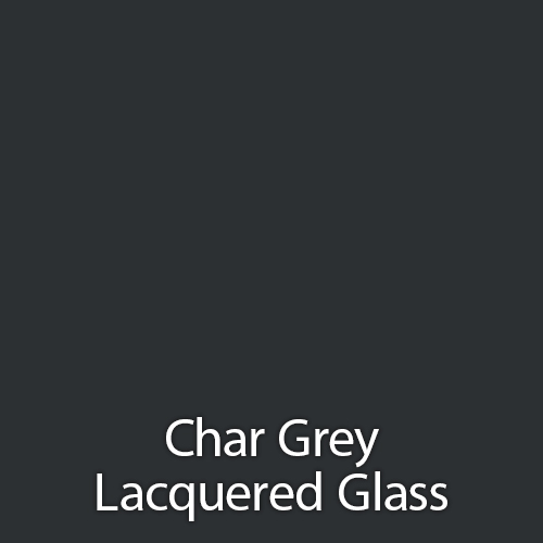 Char Grey Lacquered Glass.jpg