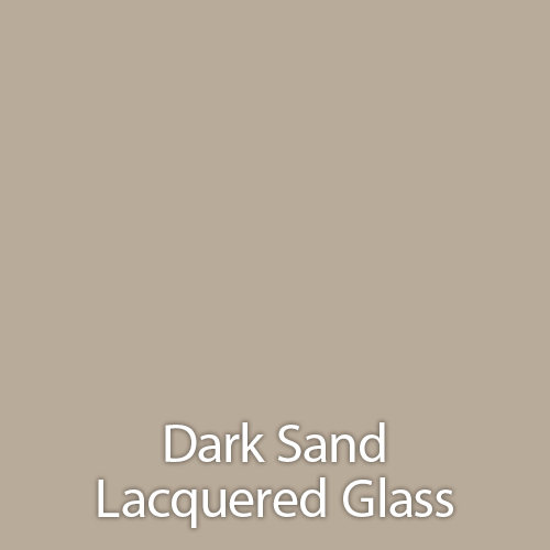 Dark Sand Lacquered Glass.jpg