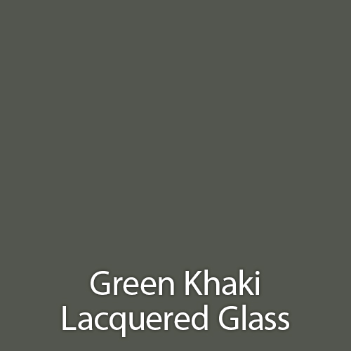 Green Khaki Lacquered Glass.jpg