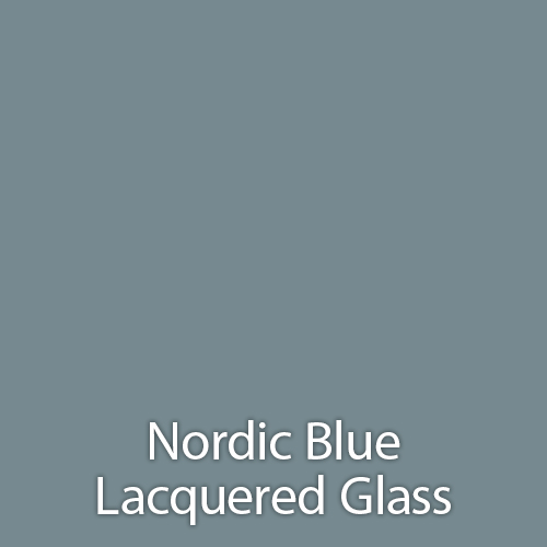 Nordic Blue Lacquered Glass.jpg