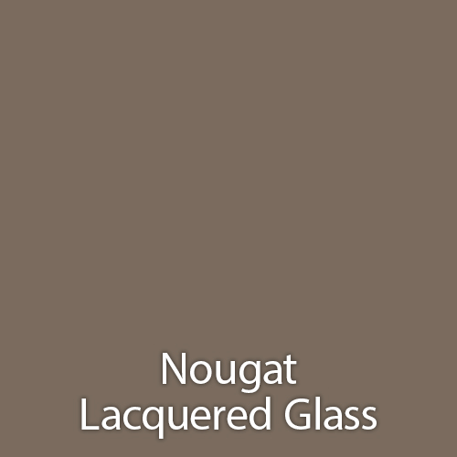 Nougat Lacquered Glass.jpg