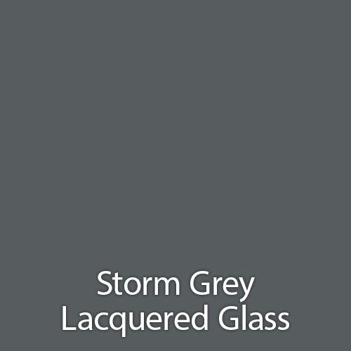 Storm Grey Lacquered Glass.jpg