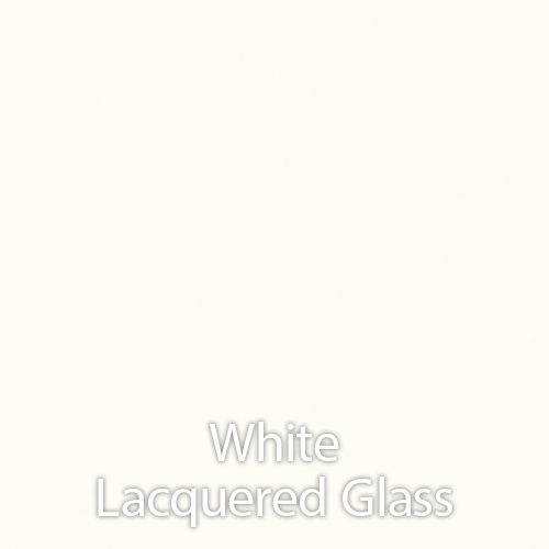 White Lacquered Glass.jpg