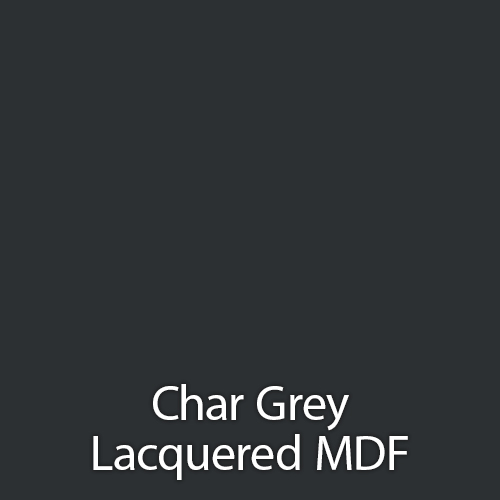 Char Grey Lacquered MDF.jpg