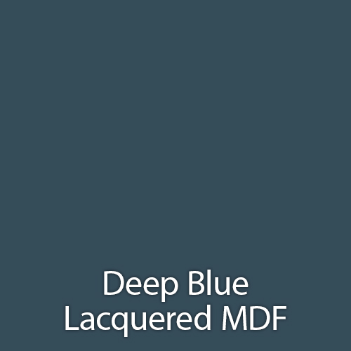 Deep Blue Lacquered MDF.jpg