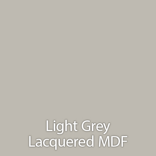 Light Grey Lacquered MDF.jpg