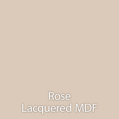 Rose Lacquered MDF.jpg
