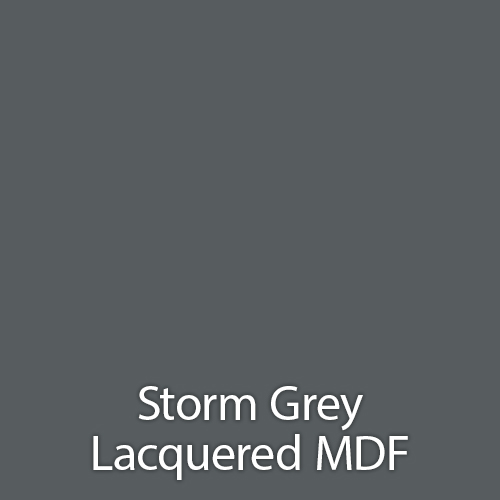 Storm Grey Lacquered MDF.jpg