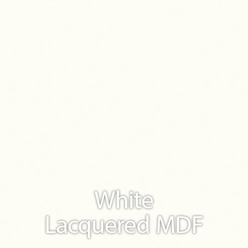 White Lacquered MDF.jpg