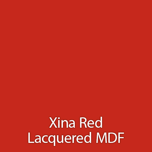Xina Red Lacquered MDF.jpg