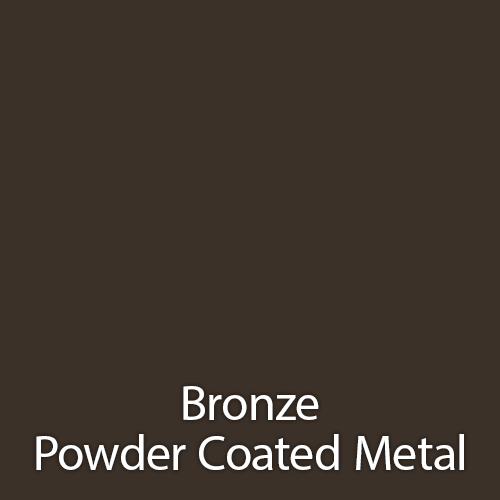 Bronze Powder Coated Metal.jpg