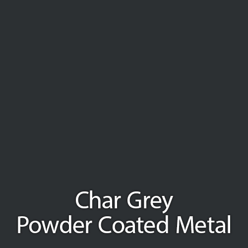 Char Grey Powder Coated Metal.jpg