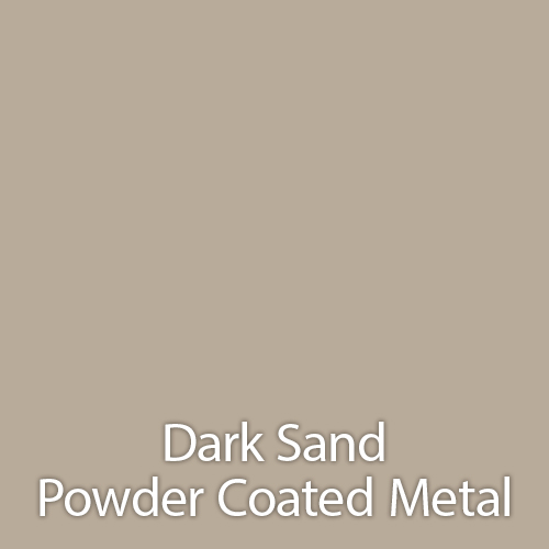 Dark Sand Powder Coated Metal.jpg