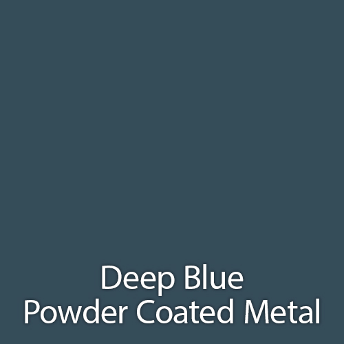 Deep Blue Powder Coated Metal.jpg