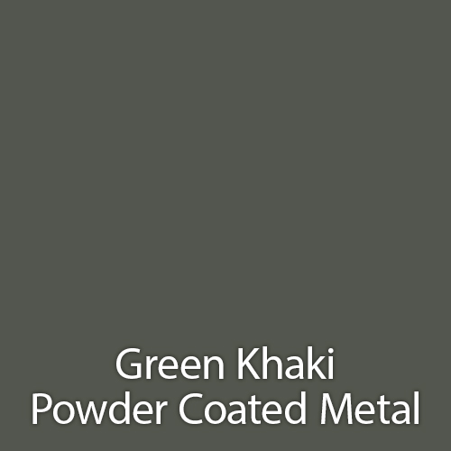 Green Khaki Powder Coated Metal.jpg