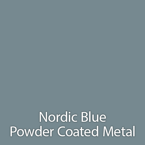 Nordic Blue Powder Coated Metal.jpg