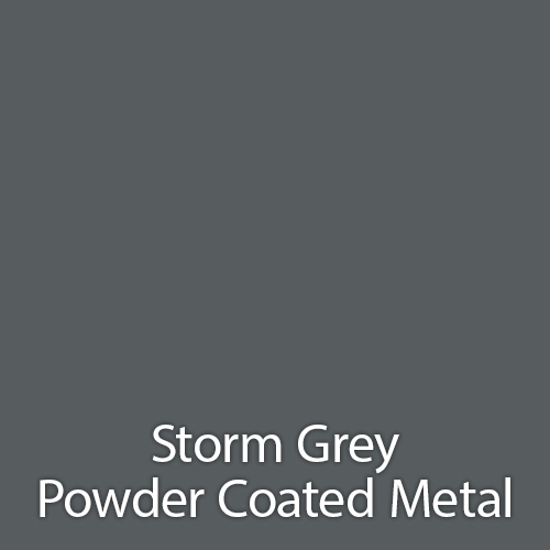 Storm Grey Powder Coated Metal.jpg