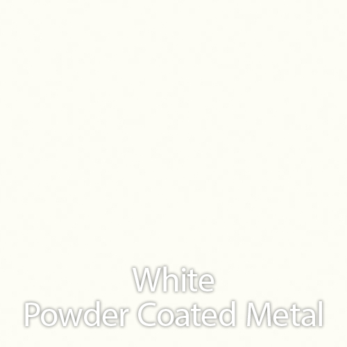 White Powder Coated Metal.jpg