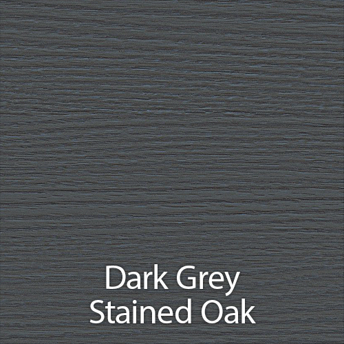 Dark Grey Stained Oak.jpg