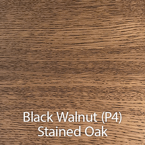 Black Walnut (P4) Stained Oak.jpg