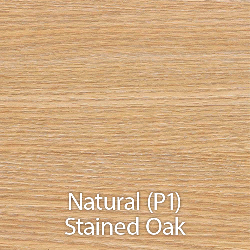 Natural (P1) Stained Oak.jpg
