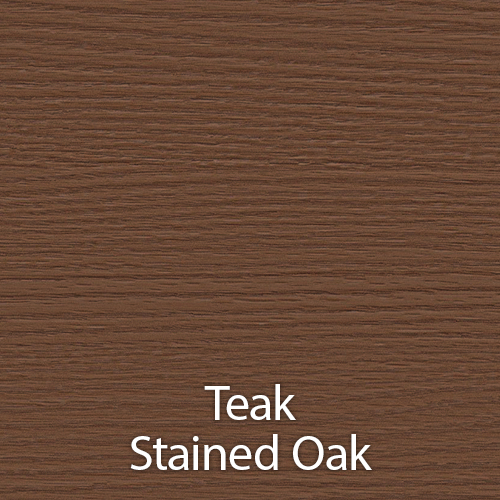 Teak Stained Oak.jpg