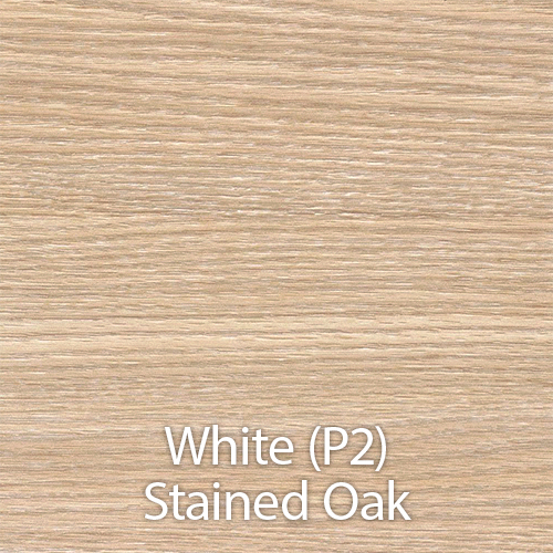 White (P2) Stained Oak.jpg