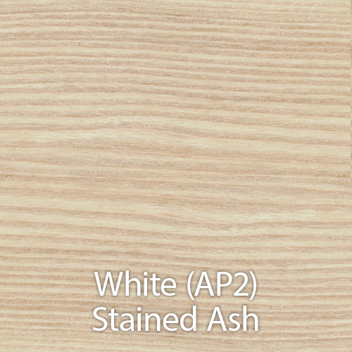 White (AP2) Stained Ash.jpg
