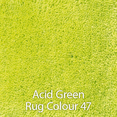Acid Green Rug Colour 47.jpg