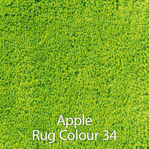 Apple Rug Colour 34.jpg