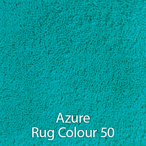 Azure Rug Colour 50.jpg